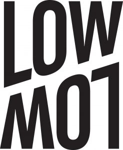 Low Low Records