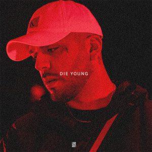 Oziris33 - Die Young
